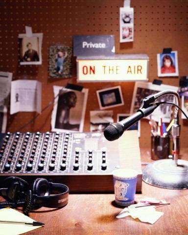http://www.hampmusic.com/Content/NetSite_1091/_images/radio_station.jpg